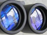 Фото й оптика Біноклі, телескопи, ціна 600 Грн., Фото