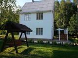 Дачи и огороды Житомирская область, цена 145 Грн./день, Фото