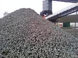 Стройматериалы Песок, гранит, щебень, цена 135 Грн., Фото