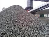 Стройматериалы Газобетон, керамзит, цена 1000 Грн., Фото