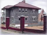 Стройматериалы Газобетон, керамзит, цена 14.80 Грн., Фото