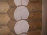 Будматеріали Пороги, плінтуса, ціна 20 Грн., Фото