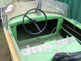 Човни моторні, ціна 12000 Грн., Фото
