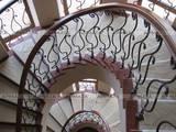 Будівельні роботи,  Вікна, двері, сходи, огорожі Сходи, ціна 500 Грн., Фото