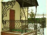 Строительные работы,  Окна, двери, лестницы, ограды Двери, цена 980 Грн., Фото