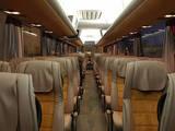 Аренда транспорта Автобусы, цена 350 Грн., Фото
