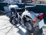 Мотоциклы Днепр, цена 17500 Грн., Фото