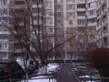 Квартири Київ, ціна 1120500 Грн., Фото