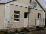 Дома, хозяйства АР Крым, цена 4355000 Грн., Фото