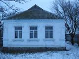Дачі та городи Черкаська область, ціна 110000 Грн., Фото