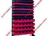Інструмент і техніка Складське обладнання, ціна 2000 Грн., Фото