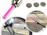 Велосипеди,  Запчастини і аксесуари Електроніка, ціна 30 Грн., Фото