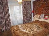 Квартиры Львовская область, цена 1040000 Грн., Фото