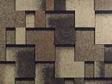 Будматеріали М'яка покрівля, ціна 130 Грн., Фото
