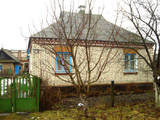 Дома, хозяйства Ровенская область, цена 10 Грн., Фото