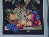Картини, антикваріат,  Антикваріат Інше, ціна 1000 Грн., Фото