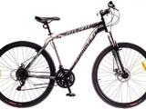 Велосипеди Гірські, ціна 4725 Грн., Фото