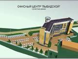 Офисы Киев, цена 13600 Грн., Фото