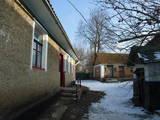 Дачі та городи Вінницька область, ціна 400000 Грн., Фото