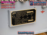 Разное и ремонт Разное, цена 175000 Грн., Фото