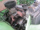 ГАЗ 21, ціна 49000 Грн., Фото