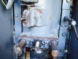 Інструмент і техніка Верстати і устаткування, ціна 37000 Грн., Фото
