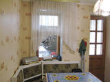 Квартири Київська область, ціна 1100000 Грн., Фото