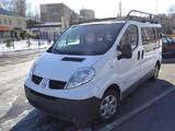 Оренда транспорту Мікроавтобуси, ціна 3000 Грн., Фото