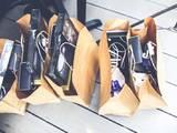 Инструмент и техника Поддоны, тара, упаковка, цена 3 Грн., Фото