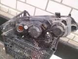 Запчастини і аксесуари,  Nissan Almera, ціна 1250 Грн., Фото