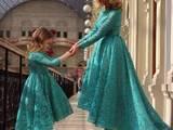 Дитячий одяг, взуття Сукні, ціна 630 Грн., Фото