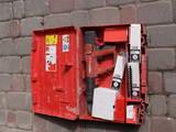 Инструмент и техника Электроизмерительный инструмент, цена 3300 Грн., Фото