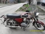Мотоциклы Jawa, цена 10000 Грн., Фото