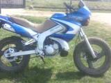 Мотоцикли Yamaha, ціна 1300 Грн., Фото