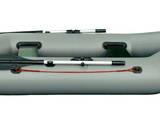 Човни гумові, ціна 3470 Грн., Фото