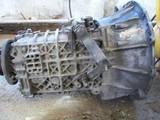Запчасти и аксессуары,  Isuzu Midi, цена 9900 Грн., Фото