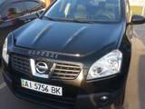 Оренда транспорту Легкові авто, ціна 9800 Грн., Фото