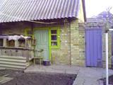 Дома, хозяйства Киевская область, цена 10000 Грн., Фото