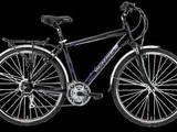 Велосипеди Міські, ціна 7398 Грн., Фото