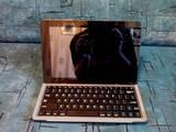 Комп'ютери, оргтехніка,  Комп'ютери Кишенькові ПК, ціна 2200 Грн., Фото