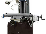 Инструмент и техника Промышленное оборудование, цена 125000 Грн., Фото