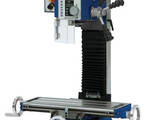 Інструмент і техніка Промислове обладнання, ціна 125000 Грн., Фото