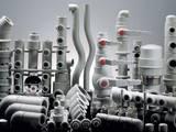 Сантехніка Труби, шланги, аксесуари, ціна 15 Грн., Фото