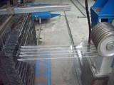 Інструмент і техніка Промислове обладнання, ціна 300000 Грн., Фото