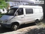 Аренда транспорта Грузовые авто, цена 4500 Грн., Фото