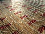 Будинки, господарства Київська область, ціна 1500000 Грн., Фото