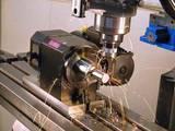 Инструмент и техника Металлообработка, станки, инструмент, Фото