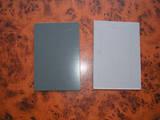 Будматеріали Пластик, ціна 123 Грн., Фото