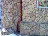 Будматеріали Цегла, камінь, ціна 200 Грн., Фото