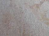 Стройматериалы Кирпич, камень, цена 200 Грн., Фото